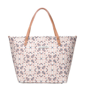 Downtown Tote – Alpine Meadows