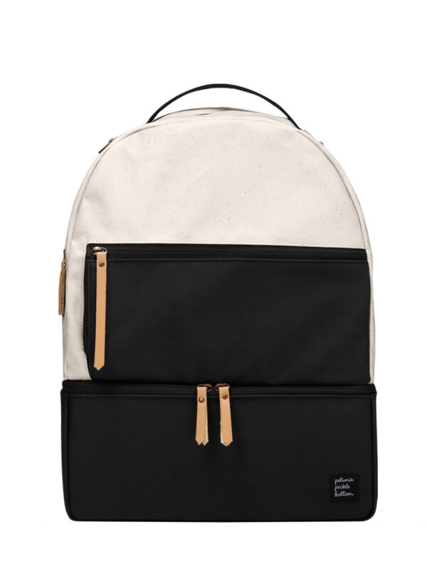 Axis Backpack – Birch/Black