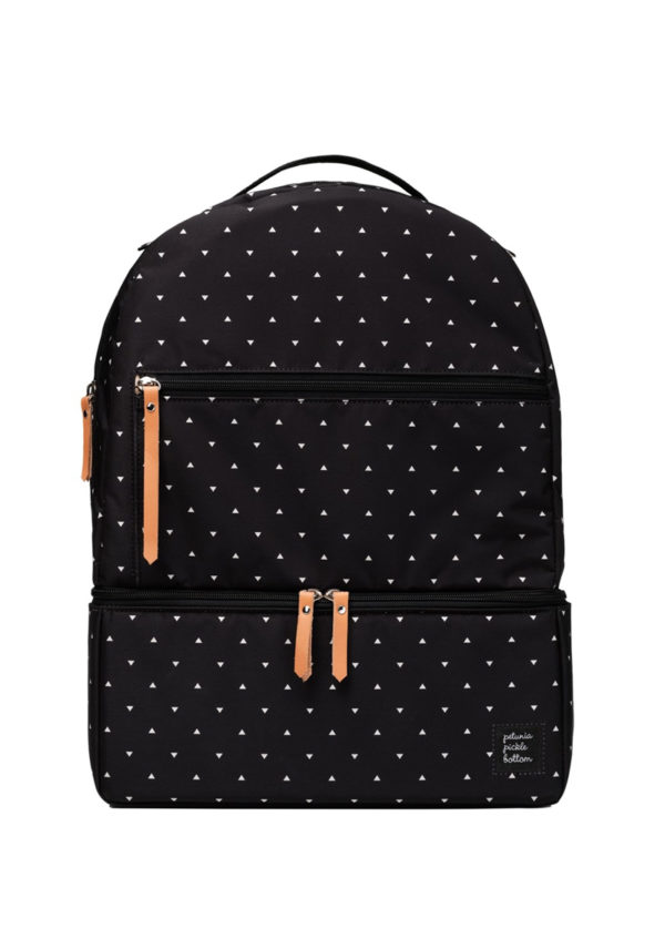 Axis Backpack – Trio